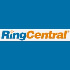 RingCentral.jpg
