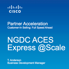 Cisco_NGDC_ACES_tn.png