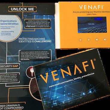 Venafi_VideoCard.png