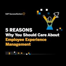 SAP_SuccessFactors_Infographic.jpg