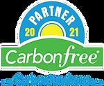CF_Partner_2021_CMYK.png
