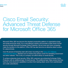 CiscoEmailSecurity.png