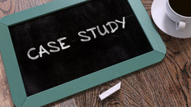 Six Steps to a Compelling Case Study