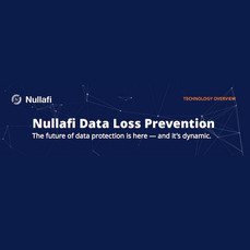 Nullafi_DataLossPrevention_thumbnail.jpg