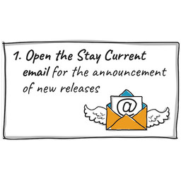 SAP_StayCurrent_Resources_thumbnail.jpg