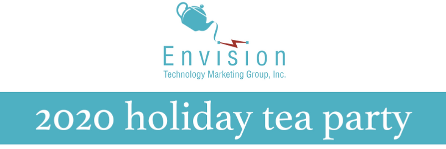 holiday tea banner.png