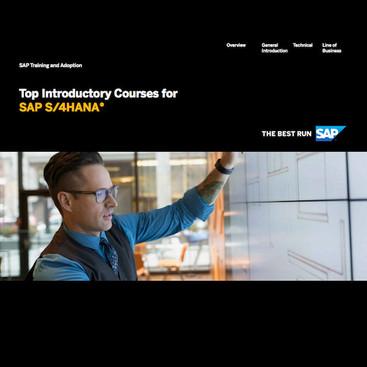 SAP_TopCourses_thumbnail.jpg