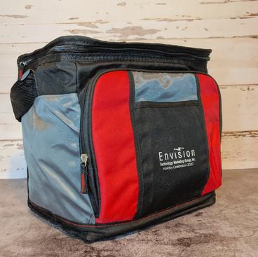 ETMG Cooler