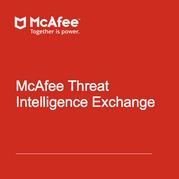 MCAfee_ThreatIntelligence_tn.png