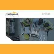 Cradlepoint_tn_writing.jpg