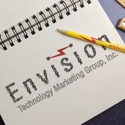 ETMG pencil
