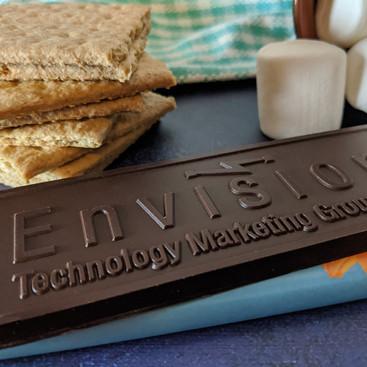 Chocolate bar sample.jpg