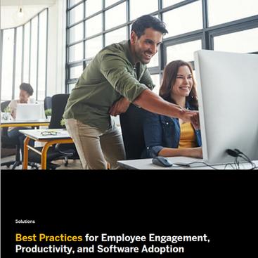 SAP Best Practices.png