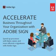 Adobe_Accelerate.jpg