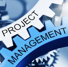 ProjectManagement2_tn.jpeg