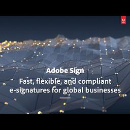AdobeSign2_thumbnail.jpg