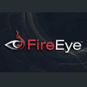 FireEye.jpg