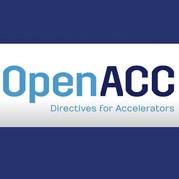 OpenACC.jpg