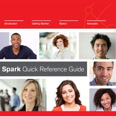 Cisco_Spark_tn.jpg