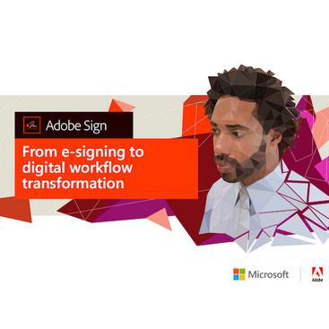 AdobeSign_thumbnail.jpg