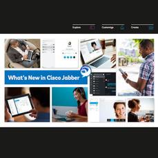 Cisco_Jabber_thumbnail.jpg