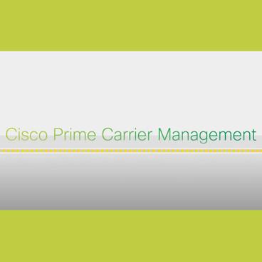 CiscoPrime.jpg