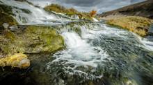 Wonderful Iceland....