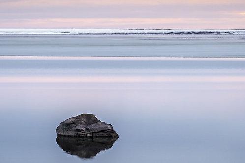 'Arctic Nights'