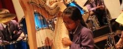 Kenton College Music