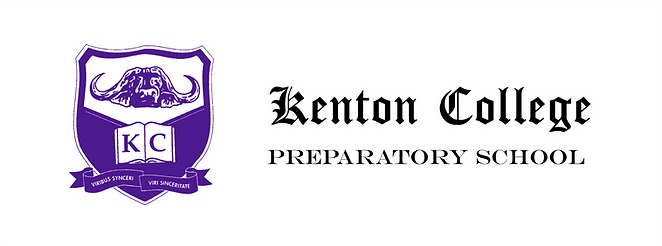Kenton College Preparatory School