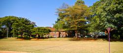 Kenton College