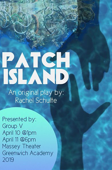 patch island.jpg