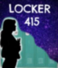 locker 415_edited.jpg