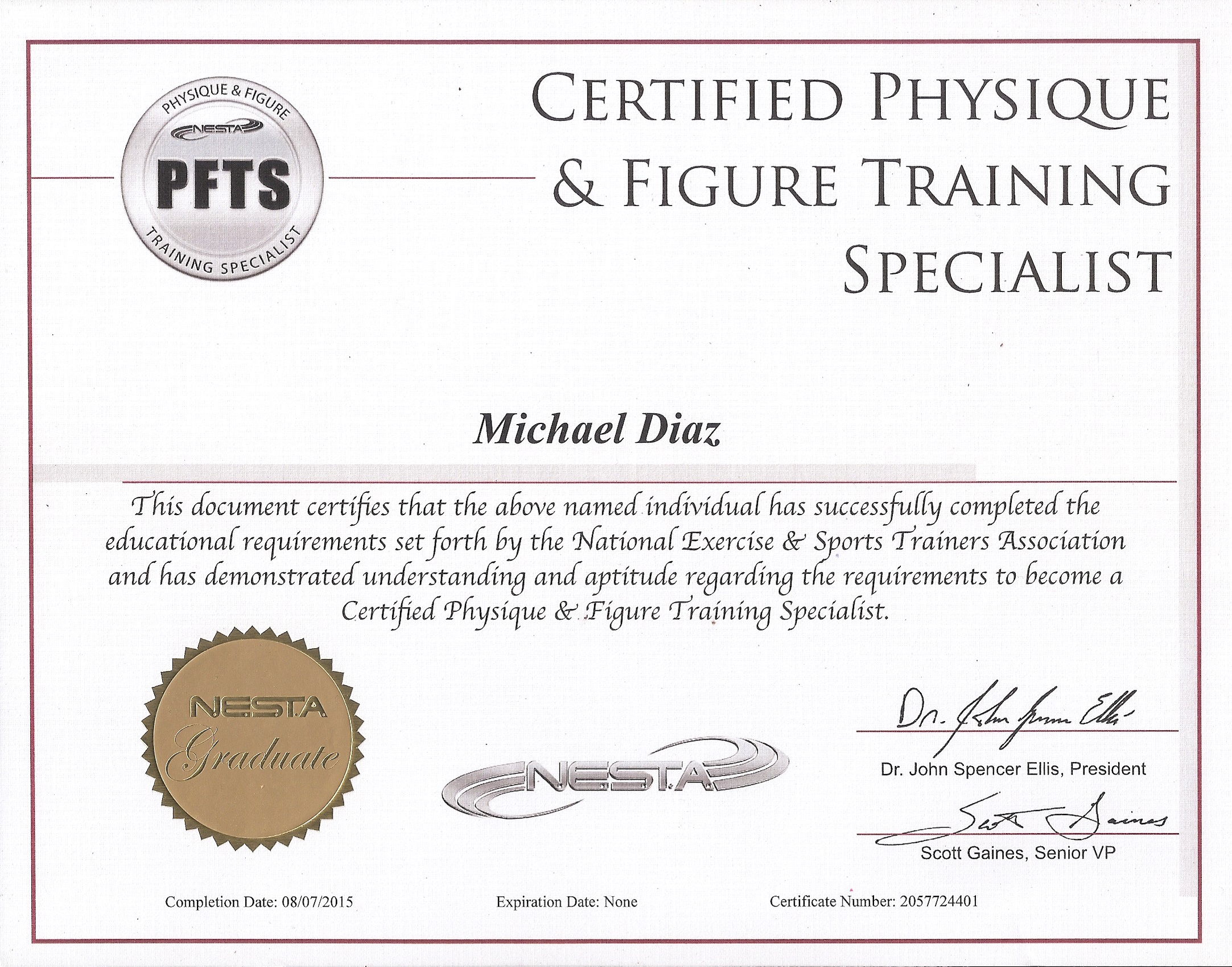 NESTA PHYSIQUE AND FIGURE TRAINING SPECIALIST0001.jpg