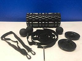Trigger Point Roller Set Black.jpg