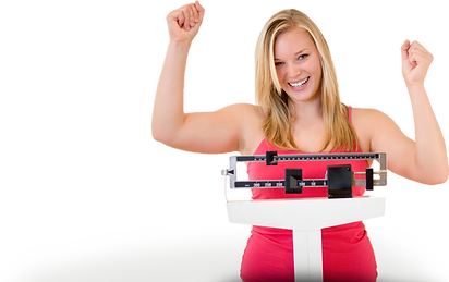 Thousand Oaks Personal Trainer