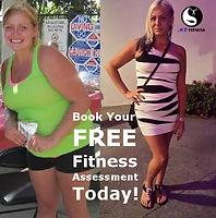 MD Fitness Personal Trainer Oakhurst Gym.jpg