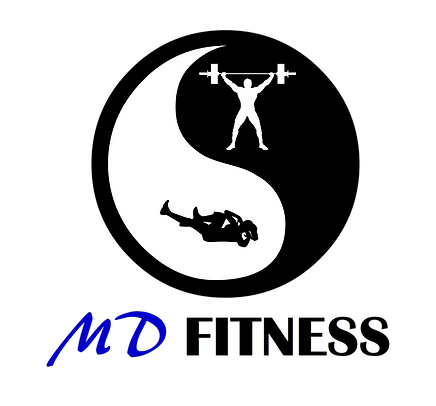MD_Fitness White Shirt PNG.png