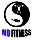 Thousand Oaks Personal Trainer MD Fitness