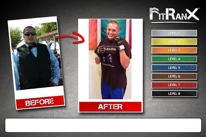 Transformation FitRanX Coach Mike.jpg