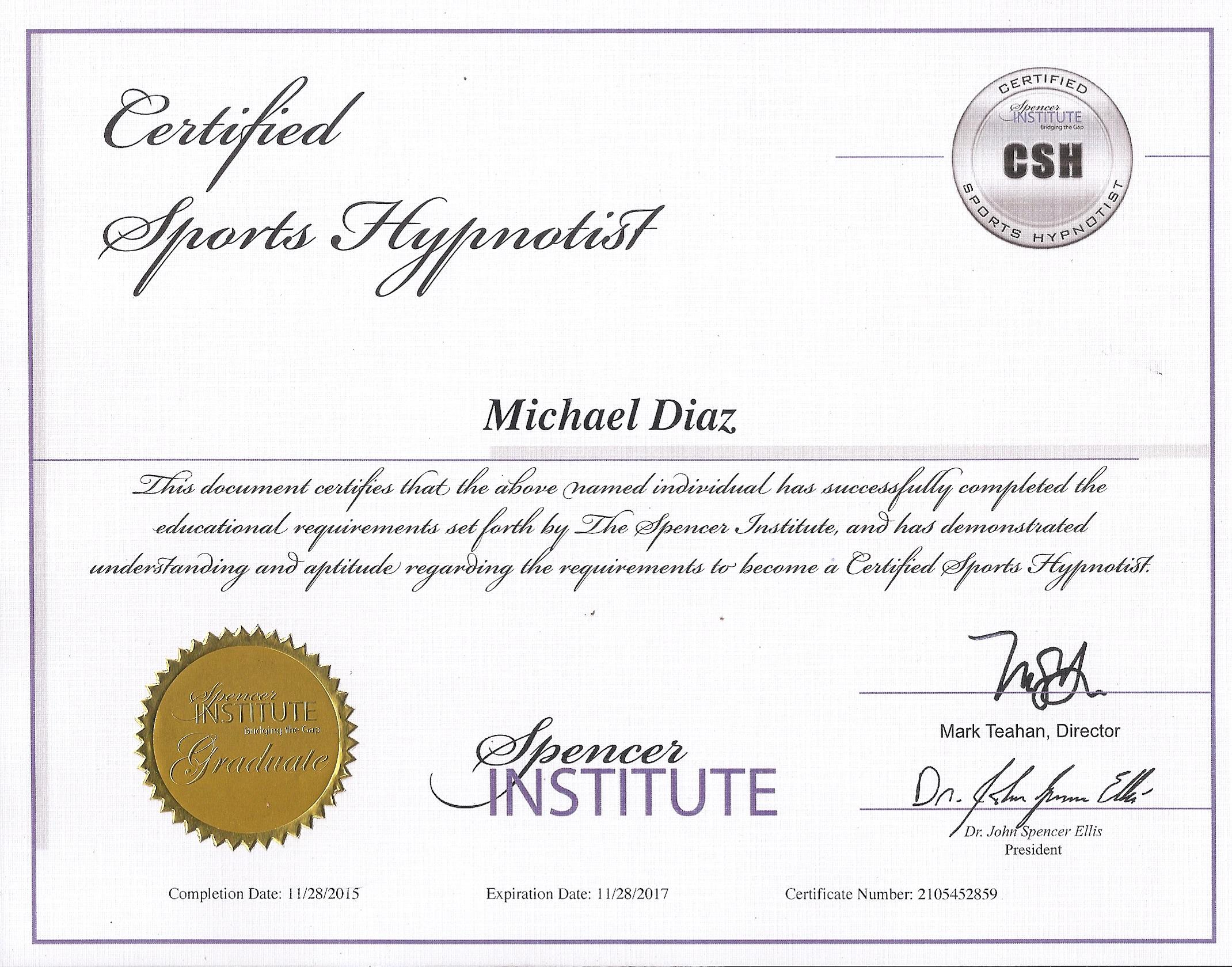 SPENCER INSTITUTE SPORTS HYPNOTIST0001.jpg