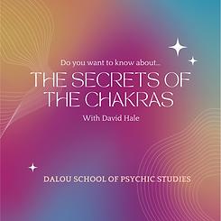 chakras poster.PNG