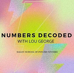 numerology.jpg