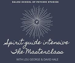 spirit guide course.jpg
