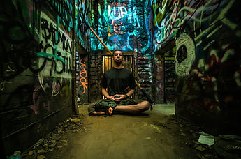 meditate fool.jpg
