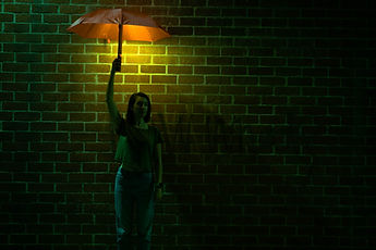 umbrella light.jpg