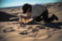 sands of time.jpg