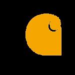 1200px-Carhartt_logo.svg@2x.png