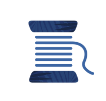 BlueIcons_Pattern-08.png