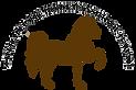 THH Logo.png